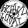 Kilrknife - Growl Squad