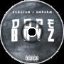 Ver2ion x Unborn - Dope Boyz