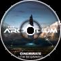 Cineminate - New Beginning