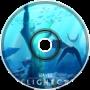 DelightCat - Waves