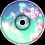 Cherry Blossoms - LoveKavi (Keyblade Remix)