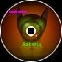 Sakaria
