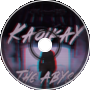 The Abyss (The Abyss EP)