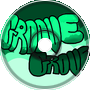 Groove Grove
