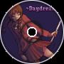 Daydream - Yume Nikki (Title Screen Remix)