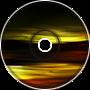 DJ Dev -Nest