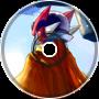Mega Man Zero 2 - Departure Redux