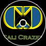 Cali Crazed - The Beast