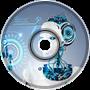 Colbreakz - Robots ------ -:(Brostro Remix):-