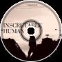 Inscrutable Human