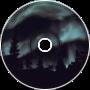 K2017 - Aurora [Echoes Release]