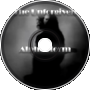 ~AS~ The Unforgiven [Metallica] (Cover)