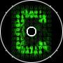 coolssh3 - Focused (ELECTRO SWING)
