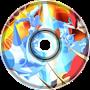 Mega Man Zero 2 - Gravity Redux