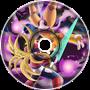 Mega Man Zero 3 - Cold Smile Redux