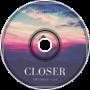 Closer - Thunder Cat