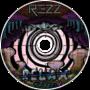 Rezz - Relax (Dwept Suffer Remix)