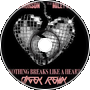 Mark Ronson ft. Miley Cyrus - Nothing Breaks Like A Heart (Digex Bootleg)