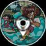Amphibia theme (Vassamo remix)