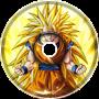 Goku SSJ3 Theme Remix (You're Going To Love This)