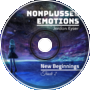Nonplussed Emotions