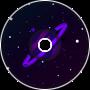 Galaxy Walker