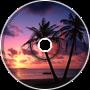 DJN4T - Sunset