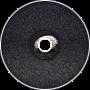 Matmos - Ultimate Care II Excerpt Nine (O SAPHIA! Remix)