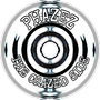 Phaze 0.2: Awakening in the void