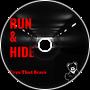 Run&Hide