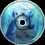 REM (Inori Minase) - Wishing 『DoctorNoSense Remix』[Re:Zero Episode 18 Insert Song]