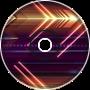 Hypersonic [Dubcore]