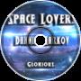 'Space Lovers' (Original Mix) Emotional EDM/Trance