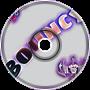 [DJKB] Bouncy
