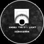 XenoXenon - Under The Day Light