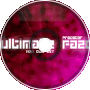 -Ultimate Faze- [Hyperstacks OST]