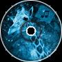 Rymdkraft - Internet Race Machine [Free DL]