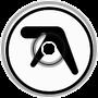 Aphex Twin Tattoo