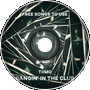 Bangin in the Club