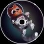 Charliux - SpaceCat