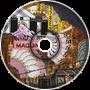 Máquina (Vip Mix)