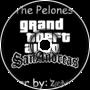 The Pelones - GTA San Andreas theme (Cover by Z@Niok)