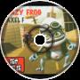 Axel F - Crazy Frog (SG17 Bootleg)