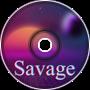 (a9b2c8) Savage