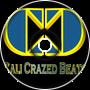 Cali Crazed - Big Hater (Free Download)