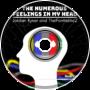 TheFantasticZ + JordanKyser - The Numerous Feelings in my Head