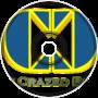 Cali Crazed - Boom