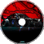 AKIRA - DRIVE ft. Lil Traffic (Camical Remix)
