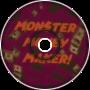 Monster Money Maker! #VAC12
