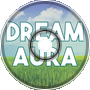 Dalmanski - Dream Aura